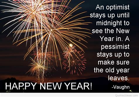new year happy saying happy new year 2016 motivational wishes quotes