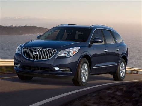 most comfortable suvs the 10 most comfortable suvs for 2015 autobytel com