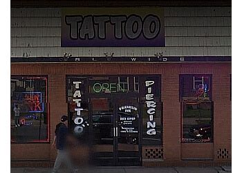 best tattoo shops in ct 3 best shops in hartford ct threebestrated