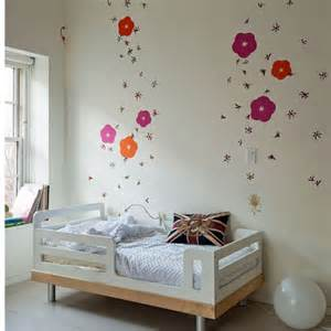 add flowers bedroom decorating ideas housetohome co uk
