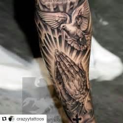tatoo tnis is my religion tatto pinterest tatuagens