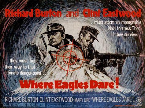 len direkt the studio exec len wiseman to direct where eagles remake