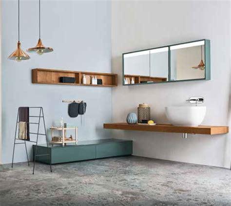 idee per arredare un bagno cinque idee per arredare un bagno di lusso