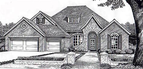 Biltmore House Plans Home Plans From Biltmore Biltmore Homes Of Tulsa