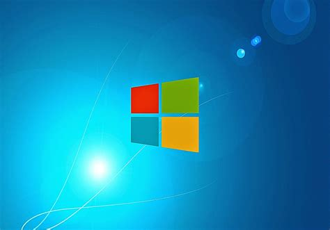 hd microsoft microsoft hd wallpaper cool hd wallpapers