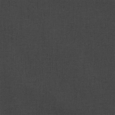 dark grey pattern fabric american made brand solid dark grey discount designer