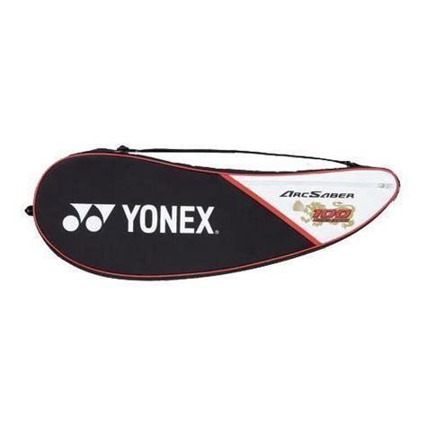 Raket Yonex Arcsaber 100 Limited Edition yonex arcsaber 100 limited edition badminton racket