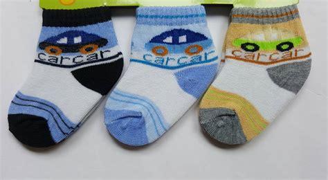 Kaos Kaki Anak Bayi Motif Balok jual kaos kaki bayi kaos kaki lucu kaos kaki spandex