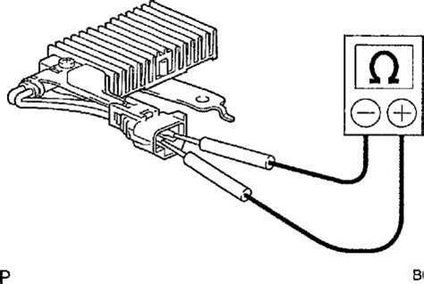 fj cruiser fuel resistor fuel resistor toyota sequoia 2004 repair toyota service