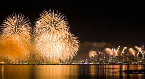 new year in auckland 2016 new years fireworks 2017 in auckland new zealand