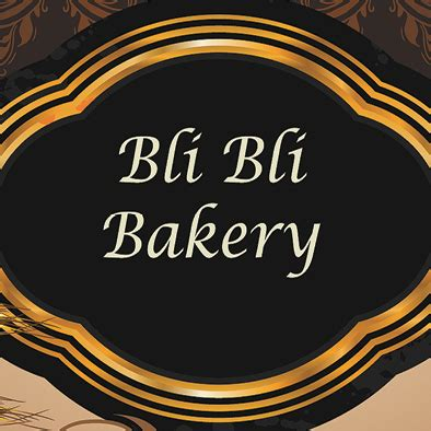 bli bli uniting church business directory bli bli