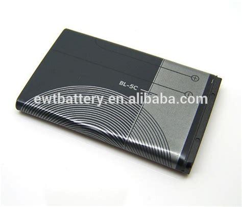 Nokia 2255 Cdma Best One Top Bl 5c Baterai bl 5c battery 3 7v 800mah bl 5c battery for nokia buy bl 5c battery 3 7v 800mah bl 5c battery