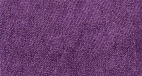 aubergine velvet curtains velvet curtains colour aubergine fully lined made to