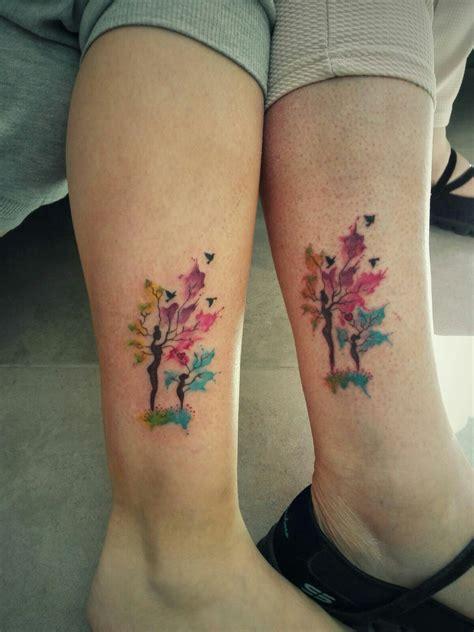 tatuajes de madre e hijos tatuaje de madre e hija cotina 1 pinterest tatuajes