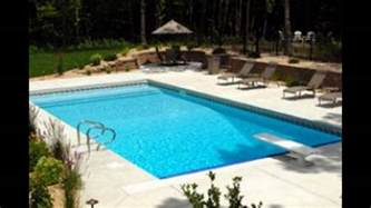 affordable pool awesome affordable swimming pools with