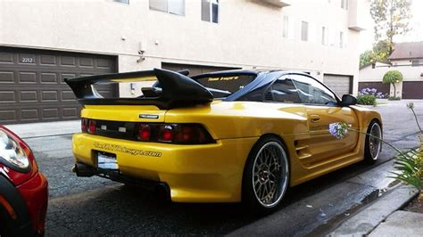 mr2 kit for sale toyota mr2 widebody for sale