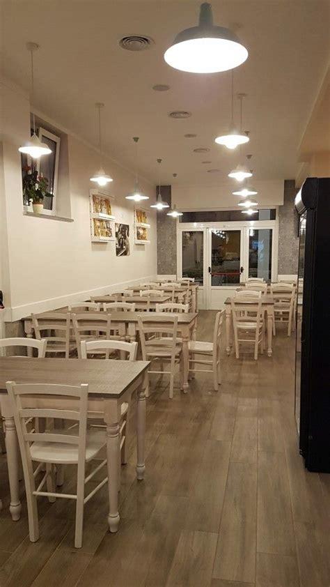 arredo ristorante arredo ristoranti pub pizzerie maieron snc www