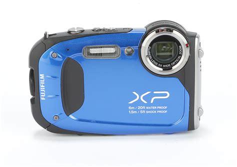 Kamera Fujifilm Finepix Xp60 301 moved permanently