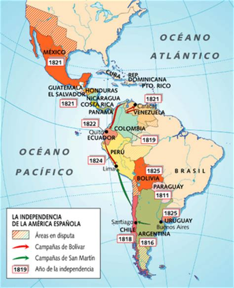 la corriente libertadora del sur resumen atlas geo hist 243 rico econ 243 mico y pol 237 tico corrientes