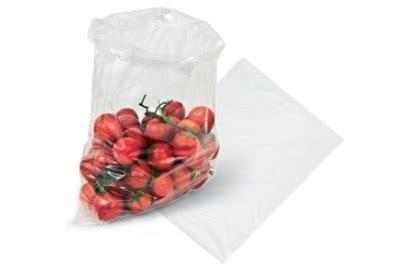 congelamento alimenti sacchetti congelamento alimenti union cart