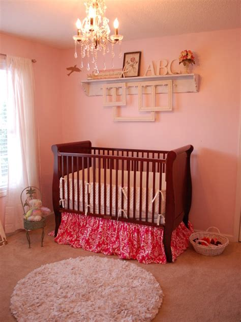 Rug Nursery by Baby Pink Rug For Nursery Images Information About Home