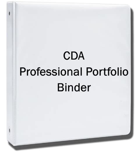 cda portfolio template early childhood cda help cda help help with cda 2 0