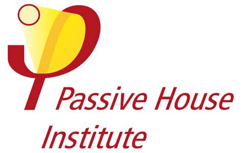 certified passive house designer passive house academy training certification consultancy
