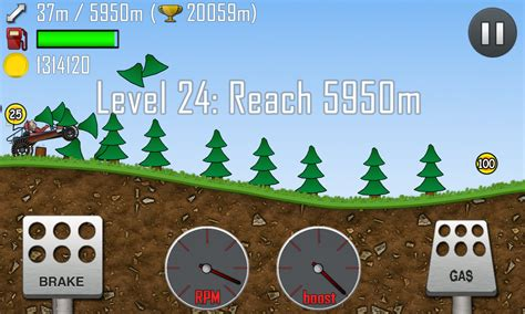 download game hill climb racing mod new version hill climb racing latest android game apk free download