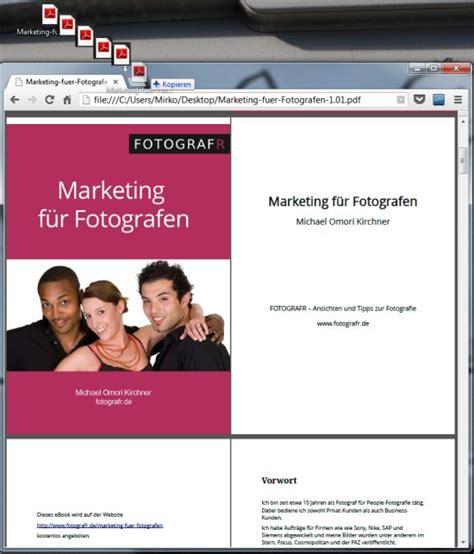 adobe reader downloaden gratis pdf software the knownledge