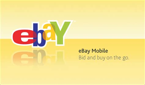 e bay mobili ebay mobile 2 7 apk and 3 4 2 ipa