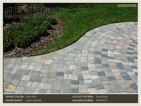 Living Room Wall Colors Just The Photos Paver And Hardscape Pictures In