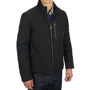 cole haan quilted jacket for save 49