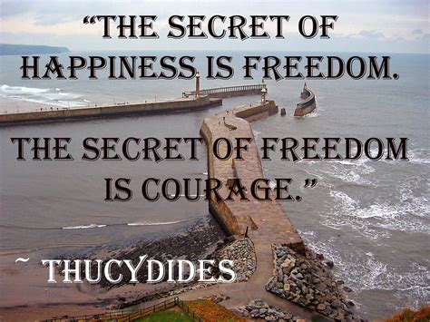 Freedom Quotes Quotes About Freedom Quotesgram
