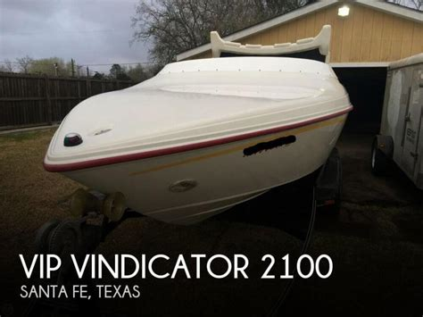 vindicator boat prices vindicator boats for sale