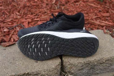 Harga New Balance Fresh Foam Boracay V3 new balance fresh foam boracay v3 review running shoes guru