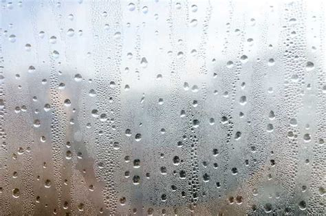 condensation on bedroom windows how to stop condensation on windows permagard