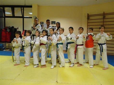 il gabbiano ladispoli otto medaglie per il gabbiano agli interregionali di