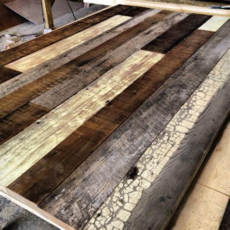 Lem Crossbond Kecil agen lem kayu kuat crossbond yang cocok untuk