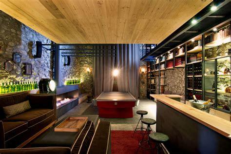 invito muebles minimalistas muebles  la medida muebles sobre diseno muebles de madera