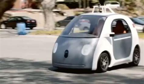 Google De Auto Kaufen by Selbstfahrende Autos Von Jaguar Und Maserati
