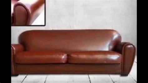 cuero para tapizar sillas tapizado de muebles en cuero cuero pu bio cuero telas