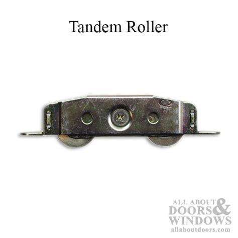 Gliding Doors Stanley Doors 72 In X 80 In Double How To Replace Rollers On Sliding Glass Door