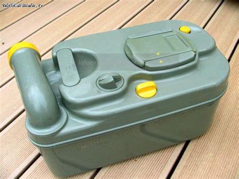 toilette chimique caravane nettoyeur automatique de wc chimique pour cing cars