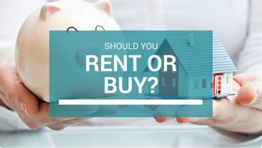 before renting or buying a house in southern spain should you rent or buy