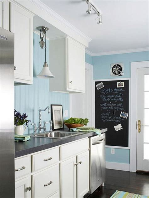 20 charming cottage style kitchen decors 20 charming cottage style kitchen decors