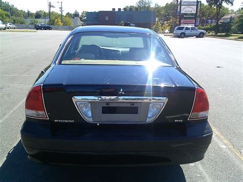 all car manuals free 2002 mitsubishi diamante electronic valve timing buy used nice mitsubishi black diamante automatic 2002 6 cylinder but very good in gas in
