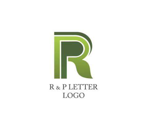 r logo design psd r p letter logo psd design vector logos free