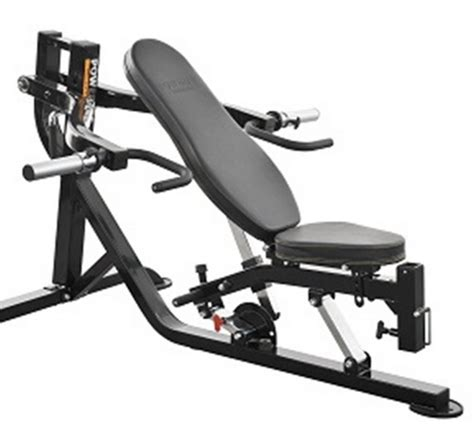 powertec leverage bench workbench multi press powertec the bench press com