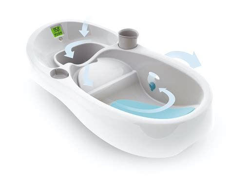 seats for babies in the bathtub bethany s top 20 items for a newborn