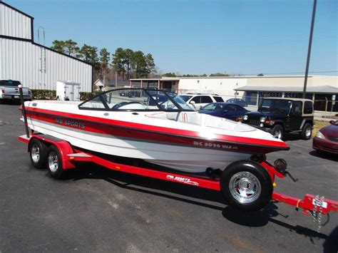 mb boats for sale mb sports boats for sale in north carolina